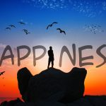 Happiness-beach-text