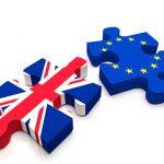 16-05-11-brexit-5731fa20e6fb8