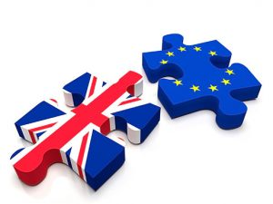 What to gain from the EU Referendum