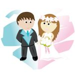 What-everybody-ought-to-know-about-getting-married