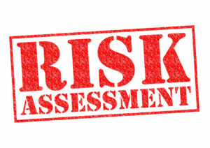 Risk Assessment and Method Statement.  Please read.